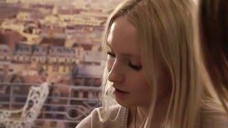 Качественные фотообои с цветами Цветариум от компании DekorMia - видео