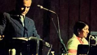 Pyase Panchi 1961 : Teri Nigahon Ne Hamen   - YouTube