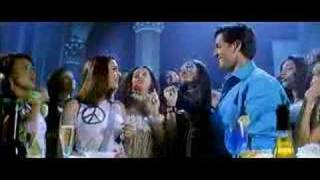 Kacha nahin - koi mil gaya