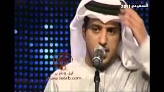 يامحمد عيضه المنهالي تحميل MP3