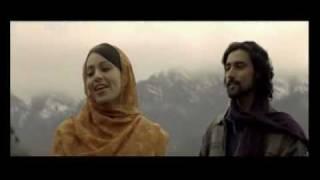 lamhaa Movie song madhno full song - YouTube