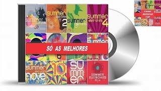 ELETROHITS 8 BAIXAR 2011 CD SUMMER