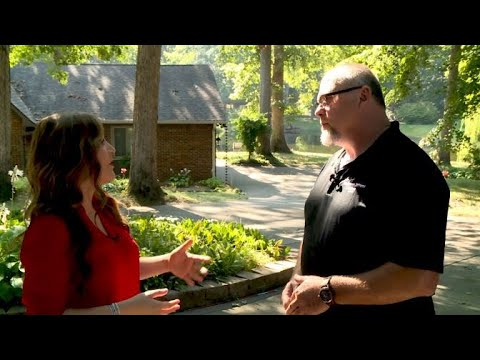 Fox 59 Indy Now Lifestyle Show - About Basement Systems of Indiana