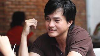 Cuộc sống hiện tại của diễn viên Cao Minh Đạt