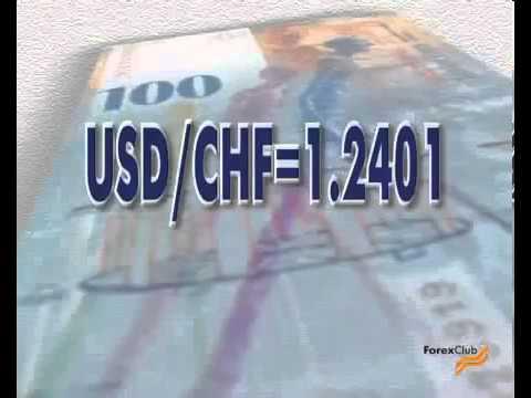 Заработать онлайн деньги без вложений