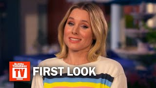 The Good Place Season 4 First Look | Rotten Tomatoes TV