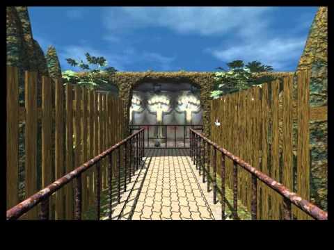 rhem 4 pc gameplay