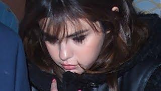 Selena Gomez Recovery UPDATE!