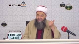 Süleyman 'Aleyhi's-Selâm İsm-i Âzam'ı Bilen Âlime Nasıl İtibar Verdi?