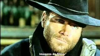 """Cineclube exibe """"Django"""""""