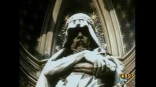 Gnosis - Una Cristiandad Antes de la Cristiandad