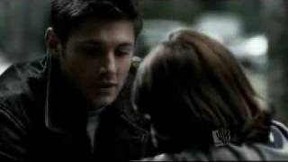 Dean Winchester: Life Is A Highway