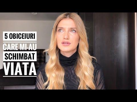 Hrvatski jezik gramatika padezi