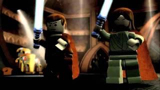 LEGO Star Wars The Complete Saga STEAM cd-key GLOBAL