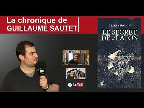 Vidéo de Gilles Vervisch