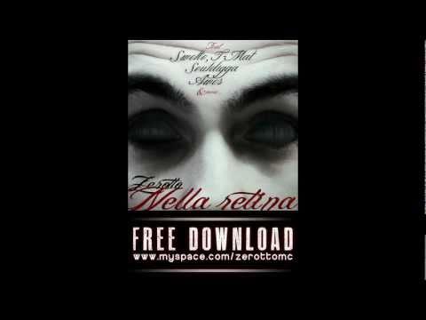 Video online gratis sesso pone guardare video online gratis