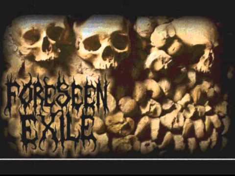 aA lucid Massacre