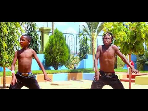 Kisima_Lobhembe_Official video