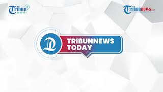 Tugas Abdee Slank Jadi Komisaris Telkom, Fakta Kilatan Cahaya di Merapi hingga Curhatan Andrea Pirlo