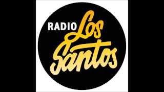 GTA V   Radio Los Santos   AB Soul ft. Kendrick Lamar - Illuminate