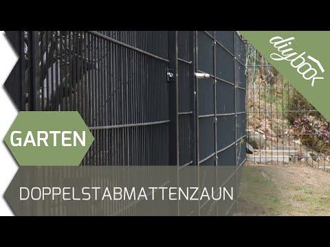 ᐅᐅ Zaun 30 Cm Hoch Test September 2018 Mit Videos Kaufberatung