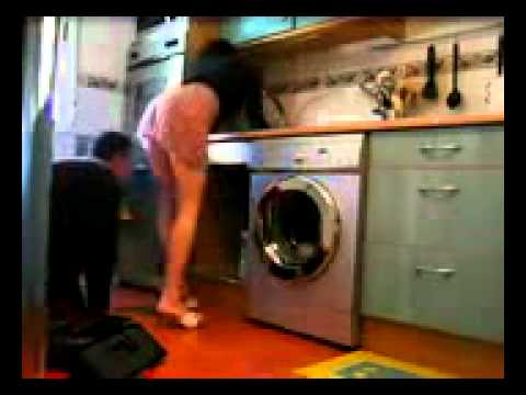Видео интима скрытое ево