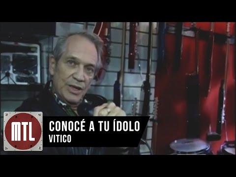 Viticus video Conocé a tu ídolo - MTL Temporada 04