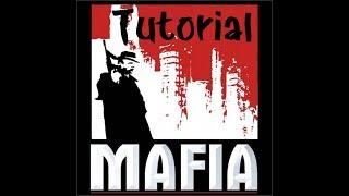 | Tutorial | Jak stáhnout hru Mafia 1 |