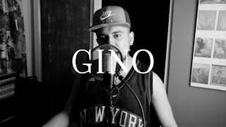 GINO / TITANIUM THE CYPHER MX