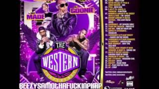 Wiz Khalifa Snoop Dogg Nipsey Hustle - It Could Be Easy Remix