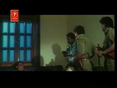 punjabi sexy aunty kushboo without sciene mallu videos live aunty and live mallu