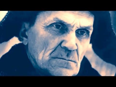 Il poeta Varlam Šalamov, testimone del GULag