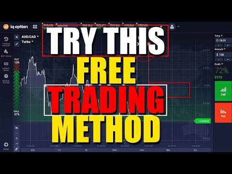 Binary options best conditions