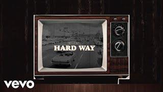 ERNEST Hard Way