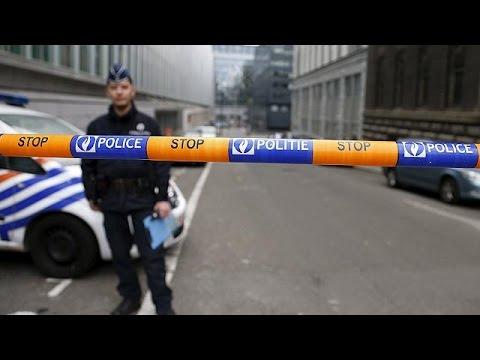 Βρυξέλλες: Βγήκε από το νοσοκομείο ο Αμπντεσλάμ