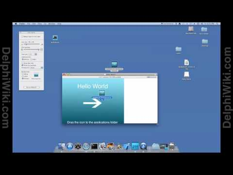 mac os x yosemite iso download | Lift For The 22