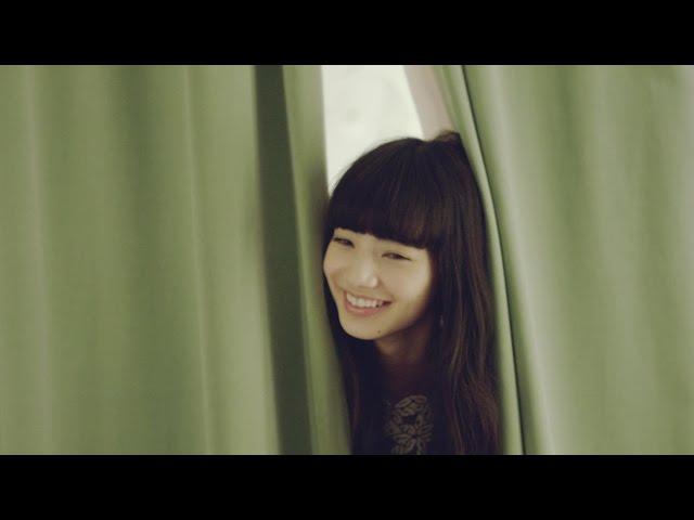 UNITED ARROWS 情熱接客 小松菜奈さん「はじめてのフォトブックが発売されたから、はじめての情熱接客。」篇