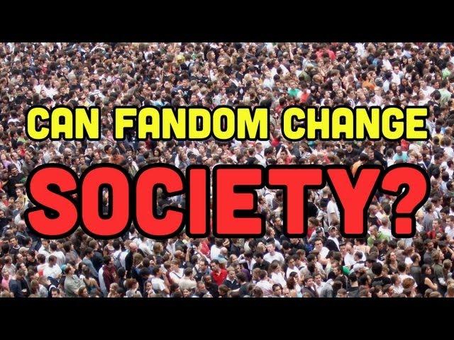 Wymowa wideo od Fandom na Angielski