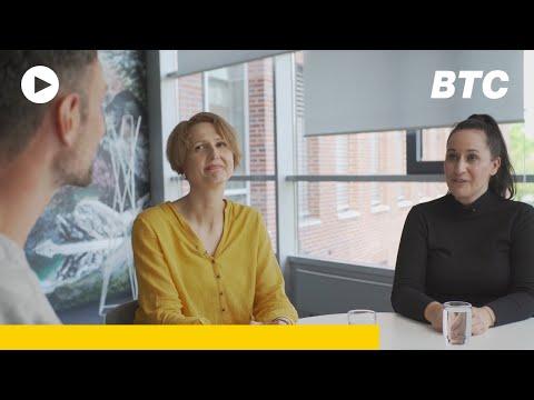 Skystas aušinamas bitcoin miner