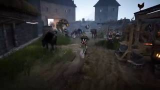 glish villager bdo - मुफ्त ऑनलाइन वीडियो