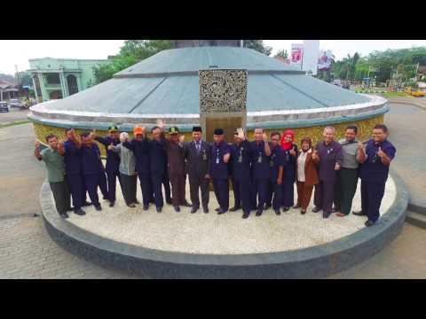 Profil Pengadilan Agama Jepara