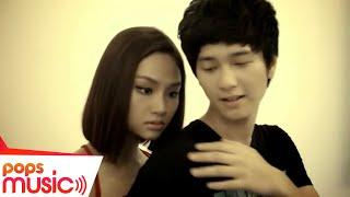 [ MV ] Em Nhớ Anh - Miu Lê