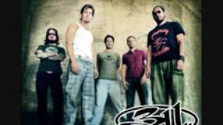 311-Fuck The Bullshit