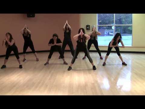 Fight Song ,Rachel Platten, HIP HOP, DANCE,  FITNESS