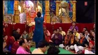 Maa Jab Dene Pe Aaye Narendra Chanchal I Laal   - YouTube