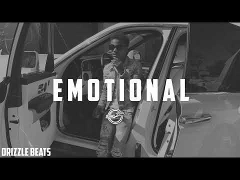 Download Roddy Rich Emotional Ft Lil Tjay X Rod Wave Type
