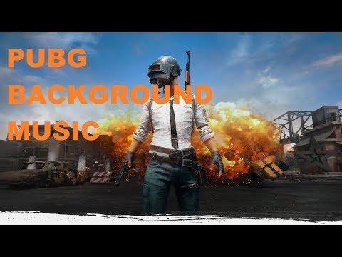 Pubg Theme Song Download - Ogmetro com