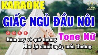karaoke-giac-ngu-dau-noi-tone-nu-nhac-song-trong-hieu