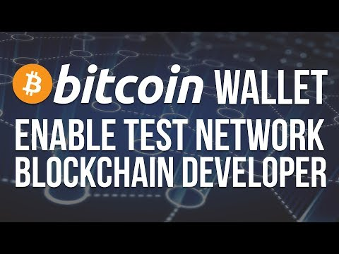 Rex bitcoin strategija