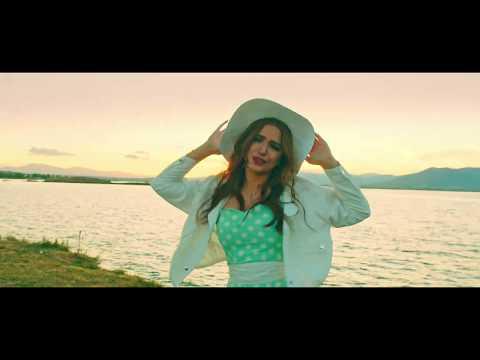 Դիանա Մխիթարյան - Քո մի համբույրից
